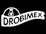 drobimex logo