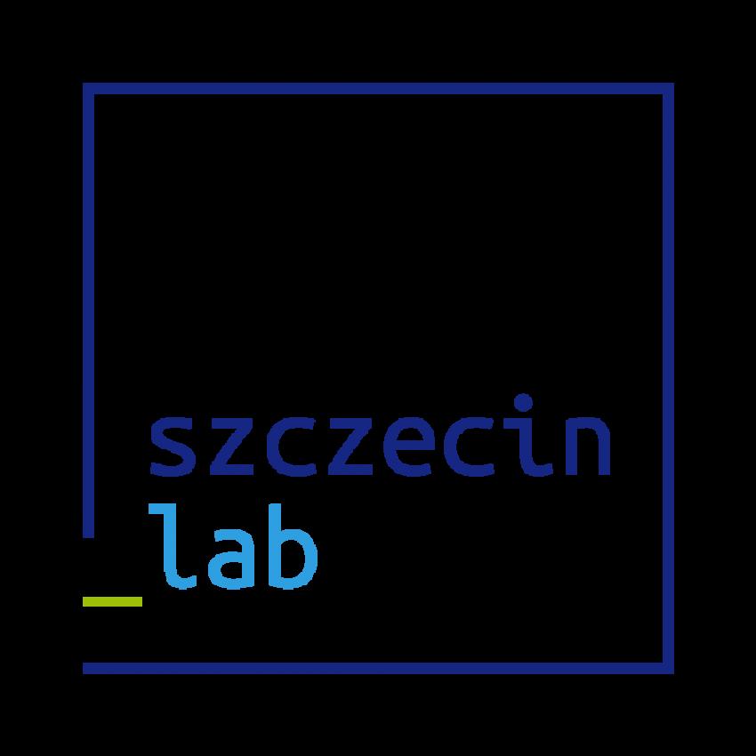 szczecin lab